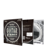 Ziko classcial guitar strings DPA-70