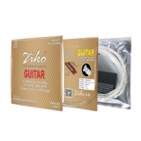 Ziko classical guitar strings DPA-028